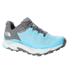 The North Face Vectiv Exploris Futurelight W