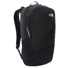 The North Face Alamere 18