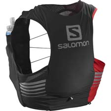 Salomon Sense 5 Set LTD Edition