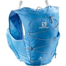 Salomon Active Skin 8 Set W
