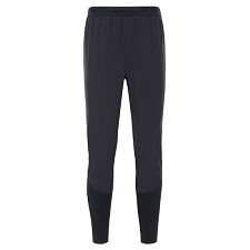 The North Face Active Trail Hybrid Pant
