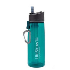 Lifestraw Go 650ml