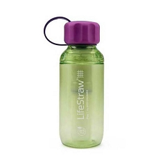 Lifestraw Play Kids
