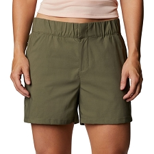 Columbia Firwood Camp II Short