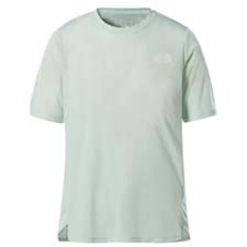 The North Face Up With The Sun T-Shirt W
