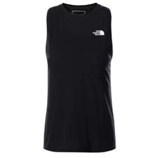 The North Face Foundation Tank Top W