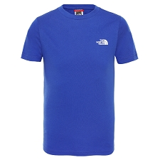 The North Face Reactor Tee Youth