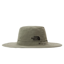 The North Face Horizon Breeze Brimmer Hat