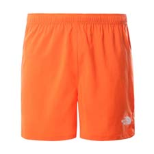 The North Face Movmynt Short
