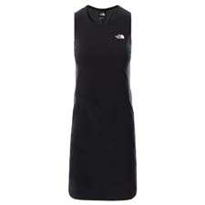 The North Face Circadian Dress