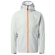 The North Face Cicardian Wind Jacket