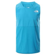 The North Face True Run Tank