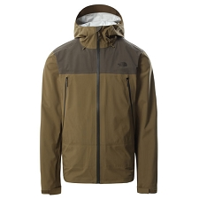 The North Face Tente Futurelight Jacket