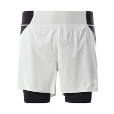The North Face Circadian Comp Lined Short