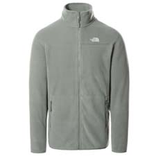 The North Face 100 Glacier FZ