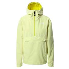 The North Face Fanorak  W