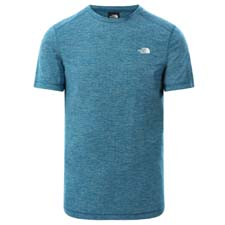 The North Face Lightning Tee