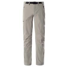 The North Face Speedlight Pant