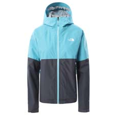 The North Face Diablo Dynamic Jacket W