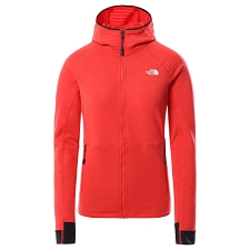 The North Face Circadian Midlayer Hoodie W