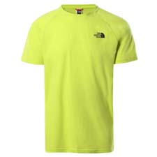 The North Face North Faces Tee