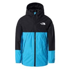 The North Face Lobuche DryVent Jacket Youth
