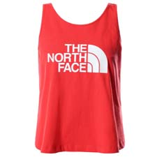 The North Face Easy Tank Top W
