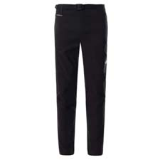 The North Face Lightning Pant