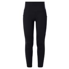 The North Face Motivation HR 7/8 Tight W