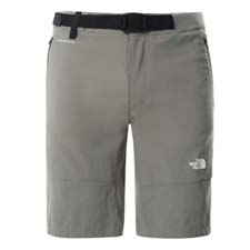 The North Face Lightning Shorts