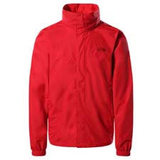 The North Face Resolve II Jacket