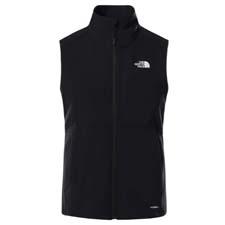The North Face Apex Nimble Vest W