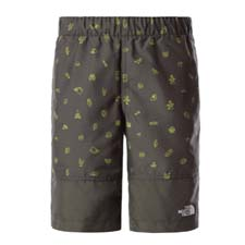 The North Face Class V Water Short Boy