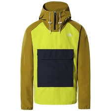 The North Face Class V Fanorak