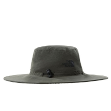 The North Face Twist and Pouch Hat