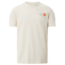 The North Face Himalayan Bottle Source Tee