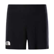 The North Face Flight  Stridelight Shorts
