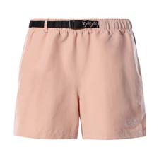 The North Face Class V Belted Shorts W