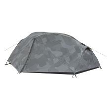 Salewa Denali III C Tent
