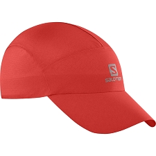 Salomon Waterproof Cap