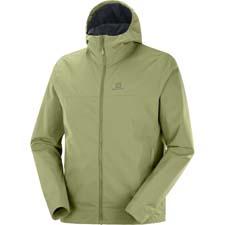 Salomon Explore WP 2L Jacket