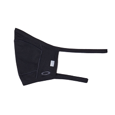 Oakley Cloth Face Covering Fitted Light
