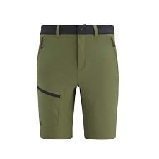 Millet Iron XCS Cordura Short
