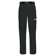 Rock Experience Observer Zip Off Pant