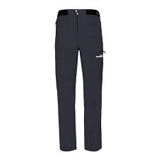 Rock Experience Prow Pant