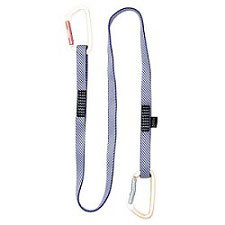 Metolius Rabbit Runner Sling