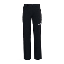Rock Experience Prow Pant W