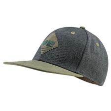 Rab Flatiron Cap