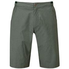 Rab Oblique Shorts