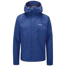 Rab Downpour Eco Jacket